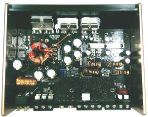 NTT6410DSP(2)