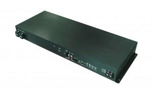 SKS2500.1